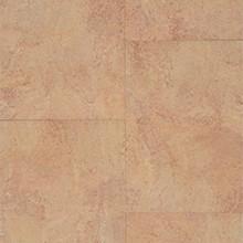 US Floors, NaturalCork, Cork Canvas, Jura Dore