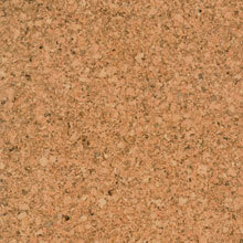 US Floors, Natural Cork, Traditional Cork Plank, Marmol