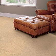US Floors - NaturalCork, Traditional Cork Plank
