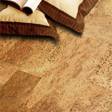 ON SALE. Pedras   Traditional Cork Plank. Traditional Cork Plank  Collection. By USFloors