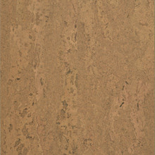 US Floors, Natural Cork, Traditional Cork Plank, Branca