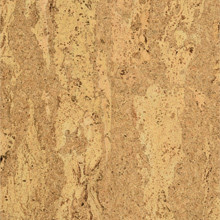 US Floors, Natural Cork, Traditional Cork Plank, Mondego