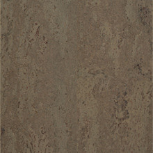 US Floors, Natural Cork, Traditional Cork Plank, Navia