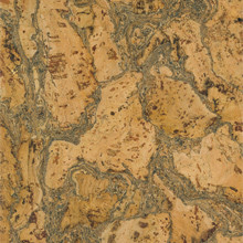 US Floors, Natural Cork, Traditional Cork Plank, Tinto