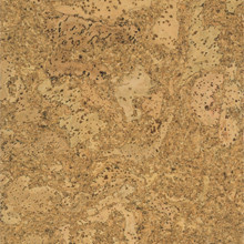 US Floors, Natural Cork, Traditional Cork Plank, Tordera