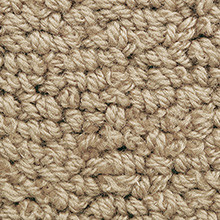 Wool Carpet by Unique Carpets, Montego Bay