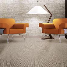 Unique Carpets Revue