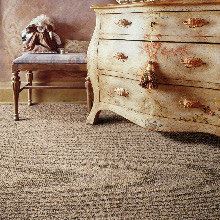 Wall To Wall Carpet Non Toxic Beautiful Durable