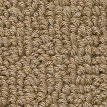 Wool Carpet by Unique Carpets, Waverly