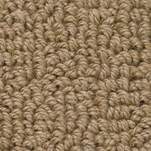 Unique Carpets Waverly