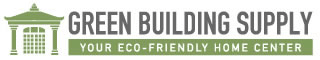 greenbuildingsupply.com home page
