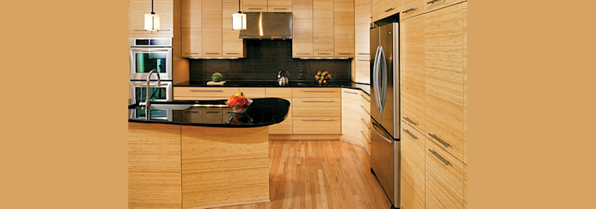 Cabinets Countertops Non Toxic Affordable Green Building Supply
