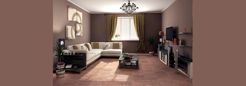 Cork Flooring Tiles Cork Floors Green Building Supply - How much is cork flooring