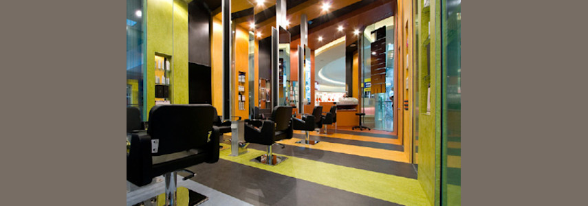 Marmoleum Natural Linoleum Flooring Green Building Supply