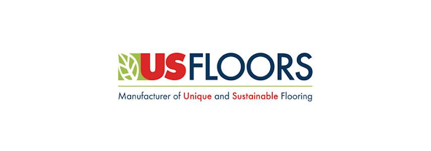 Us Floors Cork Adhesive   Flisol Home