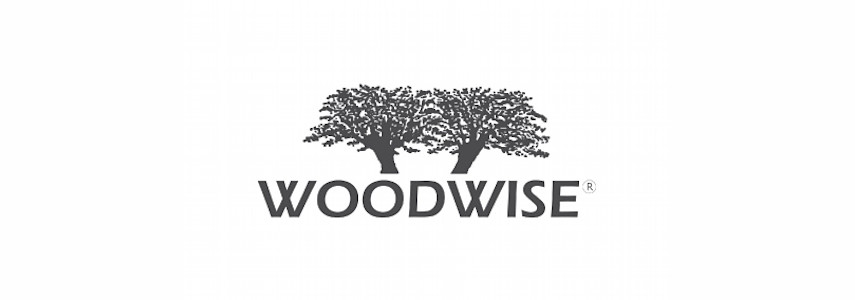 Woodwise - Non-Toxic, No Residue, Neutral pH Floor Cleaner - Green Building Supply