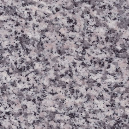 Granite Luna Pearl Countertop example