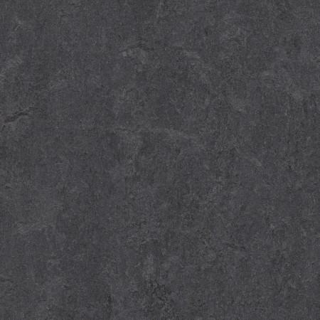 Forbo Marmoleum Volcanic Ash