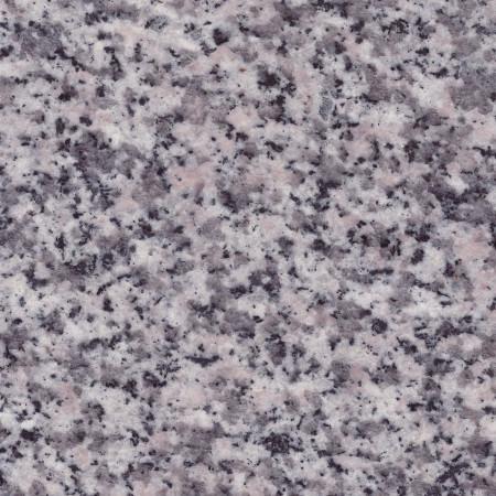 Granite Luna Pearl Countertop example