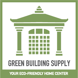 Sustainable Solutions To Common Problems Green Building