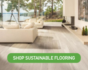 Sustainable Flooring Non Toxic Durable Affordable