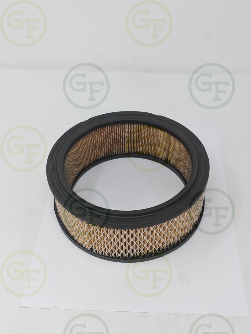 John Deere Air Filter M47494