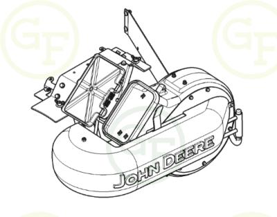 BM24514-0