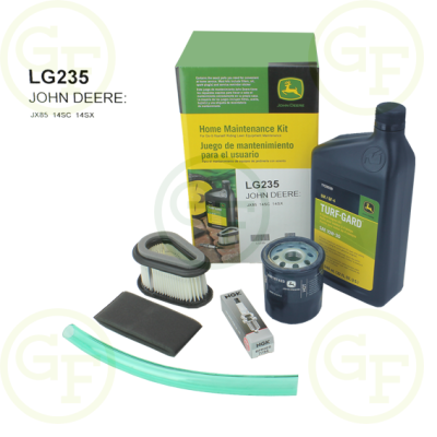LG235-GFP-0