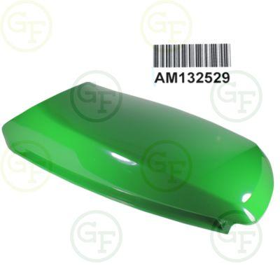 AM132529-0