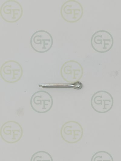 John Deere Cotter Pin 11m7080