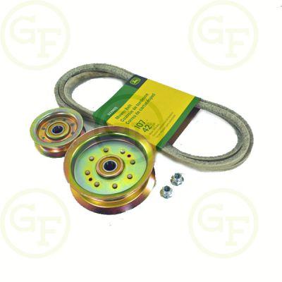 GX20072-KIT-0