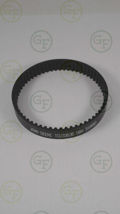TCU33535-0