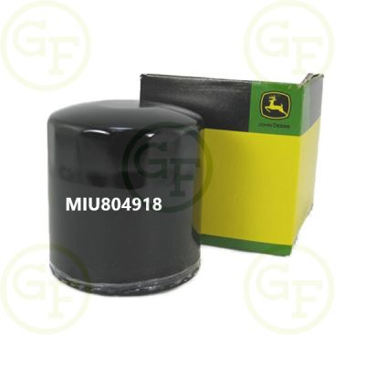 MIU804918-0