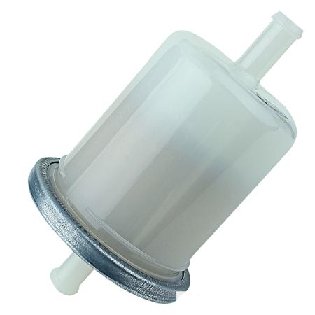John Deere Fuel Filter AM876035