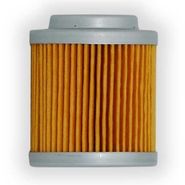 John Deere Filter Element 4294130
