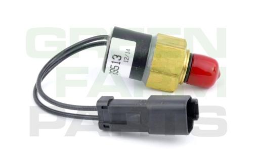 John Deere Pressure Switch A89513