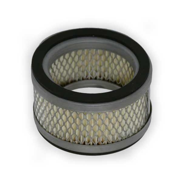 John Deere Filter Element A96526