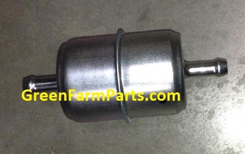 John Deere Fuel Filter AE29052