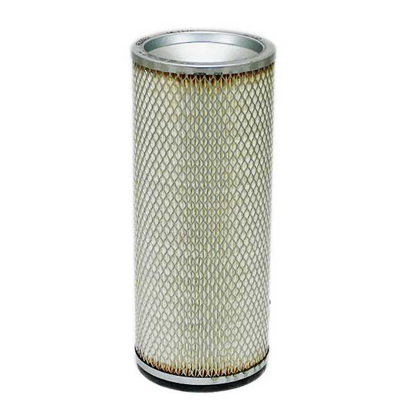 John Deere Air Filter AE30507