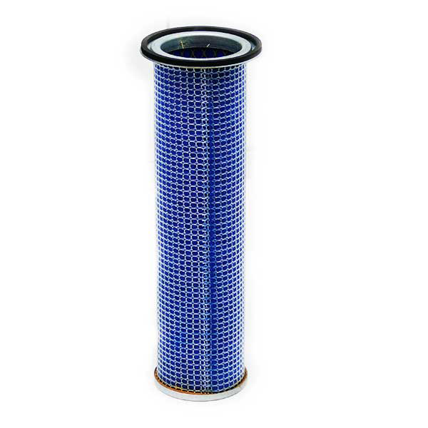 John Deere Filter Element AE31724