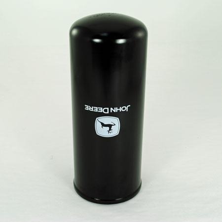 John Deere Hydraulic Filter AH128449