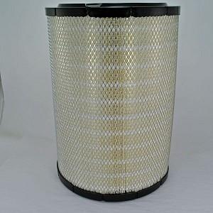 John Deere Filter Element AH148880