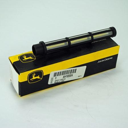 John Deere Fuel Filter AH165504