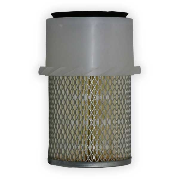 John Deere Filter Element AH19848