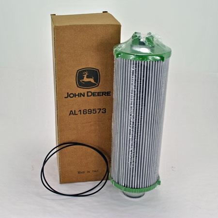 John Deere Oil Filter AL169573