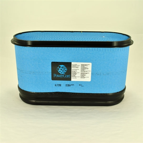 John Deere Air Filter AL172780