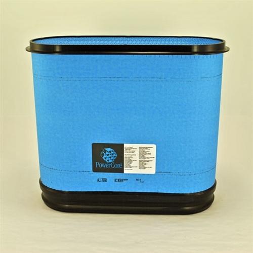 John Deere Air Filter AL172781