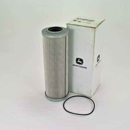 John Deere Oil Filter AL206482