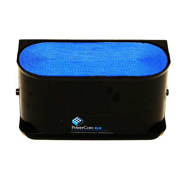 John Deere Air Filter AL215053