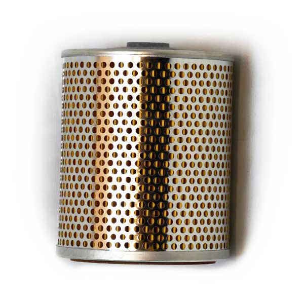 John Deere Filter Element AL25554